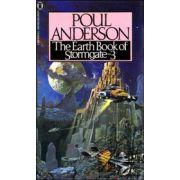Earth Book of Stormgate - 3