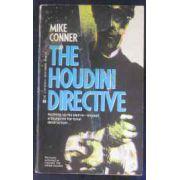 The Houdini Directive