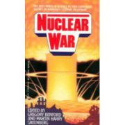Nuclear War ( antologie )