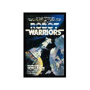 Robot Warriors  ( antologie )
