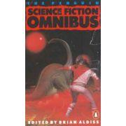 Penguin Science Fiction Omnibus