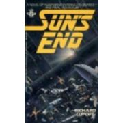 Sun's End