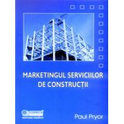 Marketingul serviciilor de construcţii