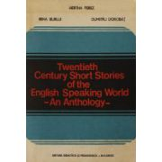 Twentieth Century Short Stories of the English Speaking World - An Anthology