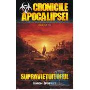 Cronicile Apocalipsei: Supravieţuitorul