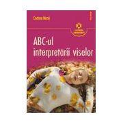 ABC-ul interpretării viselor
