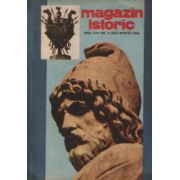 Magazin istoric  nr.3 (252) / 1988