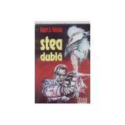 Stea dublă ( Premiul HUGO 1956 )