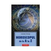 Horoscopul de la A la Z