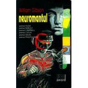 Neuromantul
