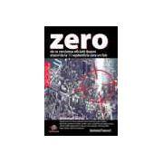 ZERO : de ce versiunea oficială despre atacul de la 11 septembrie este un fals
