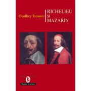 Richelieu şi Mazarin