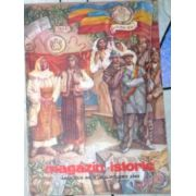 Magazin istoric nr. 1 ( 262 ) / 1989