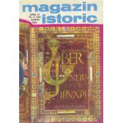 Magazin istoric nr. 3 ( 24 ) / 1969
