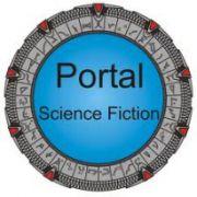 Colecţia *Povestiri ştiinţifico-fantastice* nr. 465