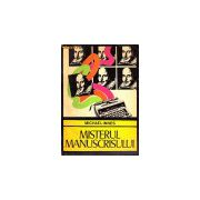 Misterul manuscrisului ( Fost-a Shakespeare în Italia? )