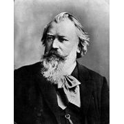 BRAHMS - Concerto for Piano and Orchestra No. 2  (CD : 56,43 min )