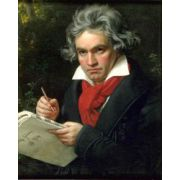 BEETHOVEN - Piano Sonatas op. 27 & 57  ( CD )