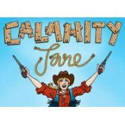 Calamity Jane  ( CD )