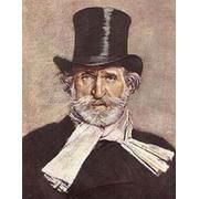 The Best of Giuseppe VERDI  (CD : 50,48 min )