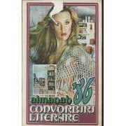 Almanah Convorbiri Literare '86