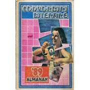 Almanah Convorbiri literare '89