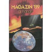 Almanah Magazin '89