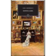Donna Alba