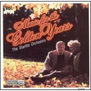 Music for The Golden Years  ( set 2 CD )