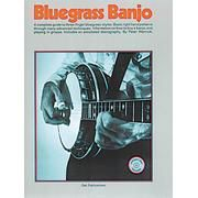 Best of Bluegrass  - 18 banjo favourites  ( CD )