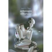 Antologia viitorului