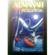 Almanahul ANTICIPAŢIA 1994