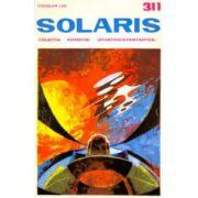 Solaris ( CPSF nr. 311 / 1967 )