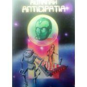 Almanah ANTICIPAŢIA 1996
