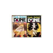 Dune ( 2 vol )