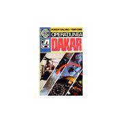 Operaţiunea Dakar