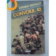 Convoiul 42