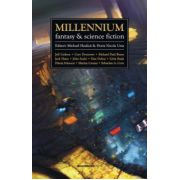 Millenium Fantasy & Science Fiction  (antologie)
