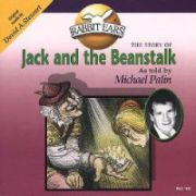The Story of Jack and the Beanstalk  (CD)