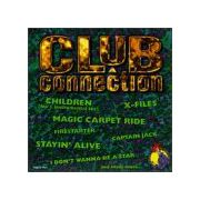 Club Connection (CD)
