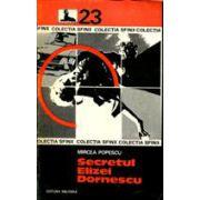 Secretul Elizei Dornescu