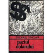 Pactul dolarului