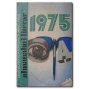 Almanah Literar 1975