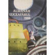 Almanah Luceafărul 1988