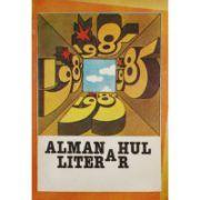 Almanahul Literar 1985