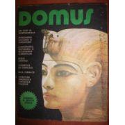 Domus 1984 - Un ghid al gospodarului