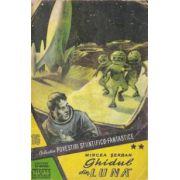 Ghidul din Lună ( vol. 2 - CPSF nr. 16 / 1956 )