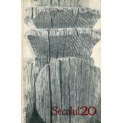 Secolul 20 nr. 1/1966