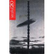 Secolul 20 nr. 12/1962