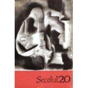 Secolul 20 nr. 5/1965